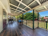 1 Taylor Street Eastern Heights, QLD 4305