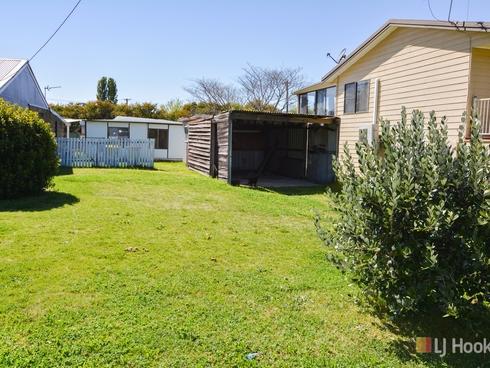 57 Stephenson Street Lithgow, NSW 2790