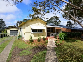 118 Illaroo Road North Nowra, NSW 2541