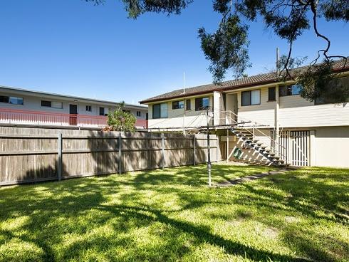 628 Toohey Road Salisbury, QLD 4107