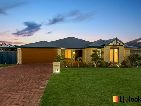 11 Ferry Way Quinns Rocks, WA 6030