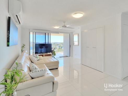 703/40 Mascar Street Upper Mount Gravatt, QLD 4122