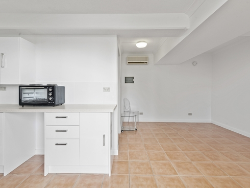 61 Marana Street Bilambil Heights, NSW 2486