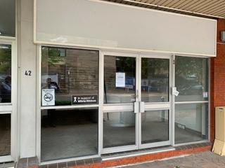 Suite 44/42-48 Mann Street Gosford , NSW, 2250