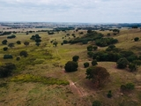 Lot 74 Rugby Road Bevendale, NSW 2581