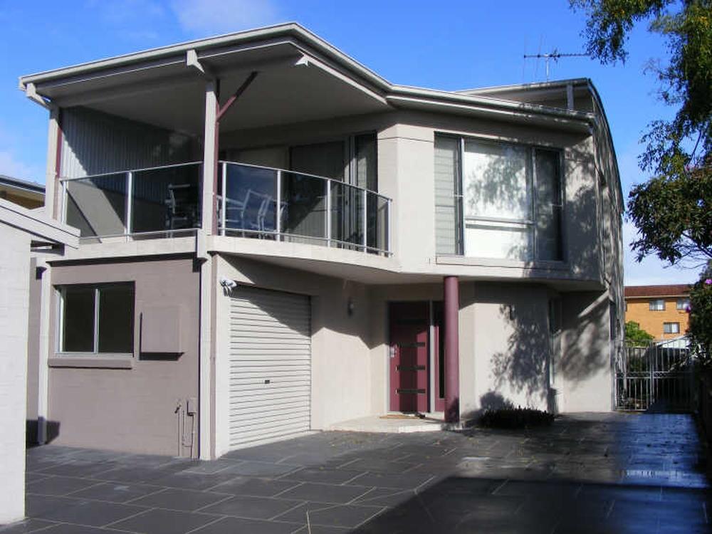 2/35 Memorial Avenue South West Rocks, NSW 2431
