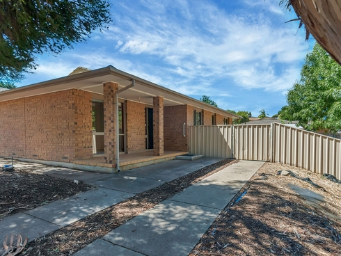 654 Brodie Road Huntfield Heights, SA 5163