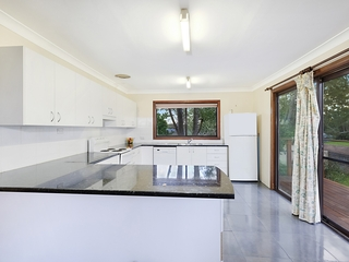 41 Birdwood Drive Blue Haven , NSW, 2262