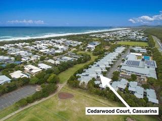 42/3 Cedarwood Court Casuarina , NSW, 2487