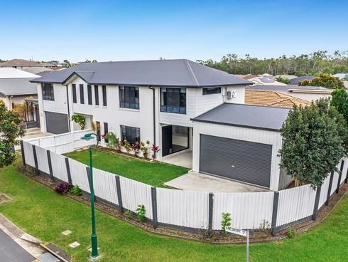 46 Armisfield Street Doolandella, QLD 4077