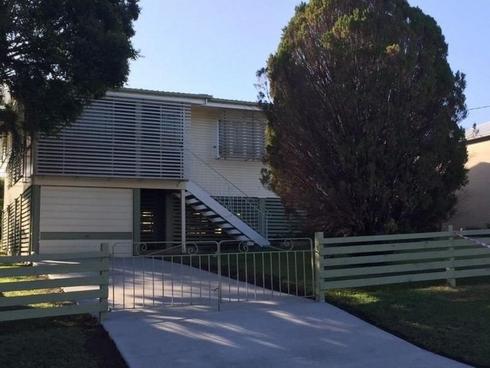 5 Claymeade Street Wynnum, QLD 4178