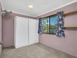 4/1 Martin Street Nerang, QLD 4211