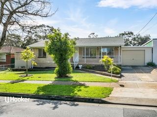 4 Rothwell Avenue Ingle Farm , SA, 5098