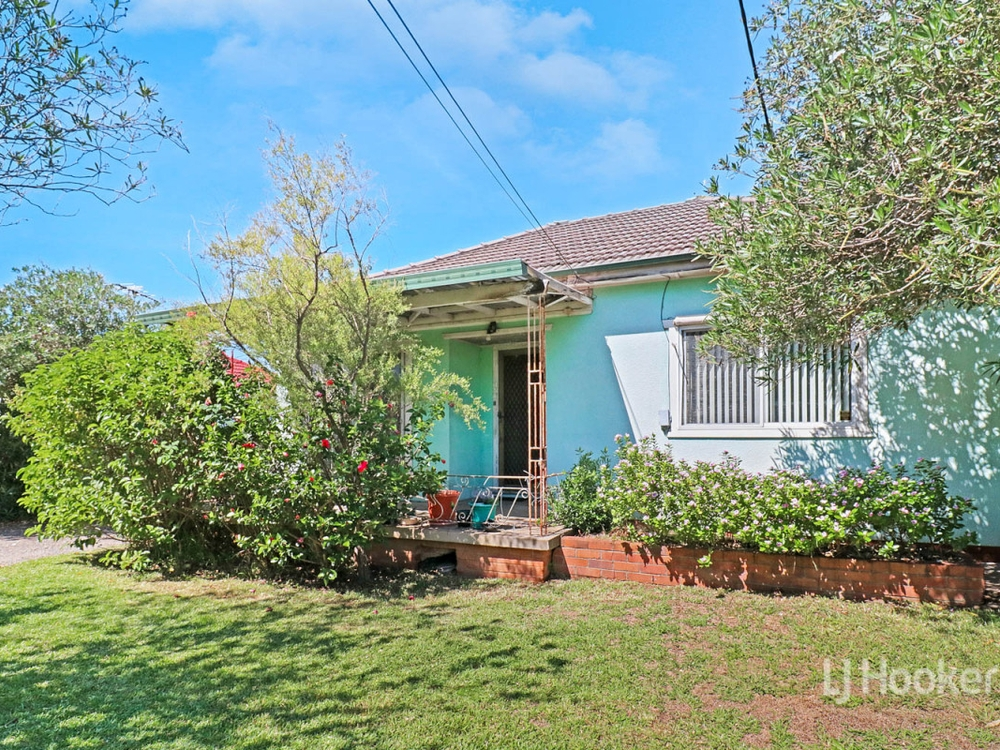 5 Junee Street Marayong, NSW 2148