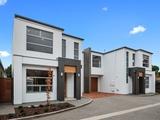 12/14 Finniss Street Marion, SA 5043