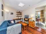 72 Ragless Circuit Kambah, ACT 2902