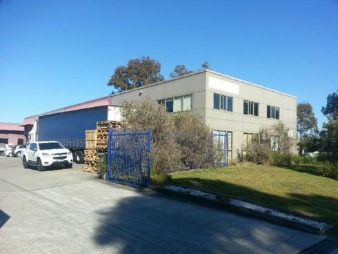 4/7 Donaldson Street Wyong, NSW 2259