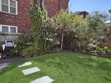 1/10 Stafford Street Double Bay, NSW 2028