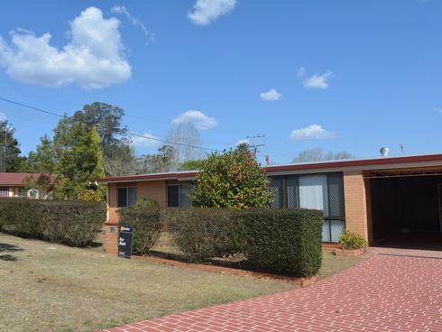 2 Hartman Street Rangeville, QLD 4350