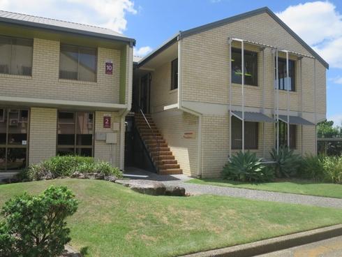 11/29 Cinderella Street Springwood, QLD 4127