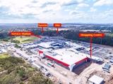 72 Junction Road Karalee, QLD 4306