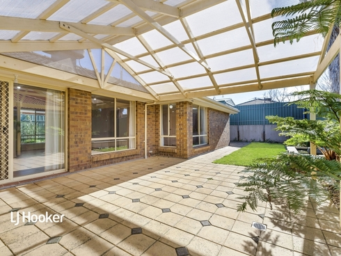 11 Orange Grove Walkley Heights, SA 5098