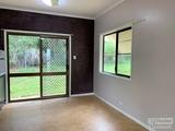 1 Derrett Court Clermont, QLD 4721