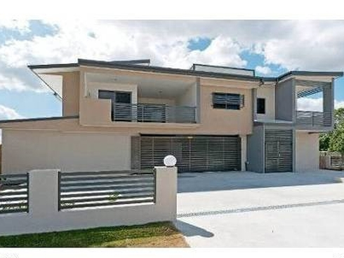 12/4 Joyce Street East Ipswich, QLD 4305