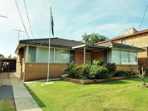 142 Flinders Road Georges Hall, NSW 2198