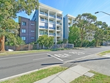 11A/541 Pembroke Rd Leumeah, NSW 2560