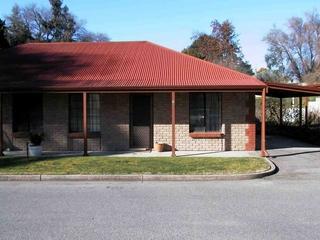 14/76 Gawler Street Mount Barker , SA, 5251