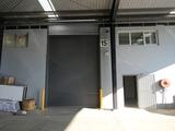 Unit 15/115 Woodpark Road Smithfield, NSW 2164