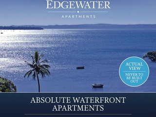 Apartment 5/193-197 The Esplanade Redland Bay , QLD, 4165