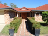 8 Forest Grove Road Fairy Hill, NSW 2470