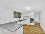 140 Bamboo Avenue Benowa, QLD 4217