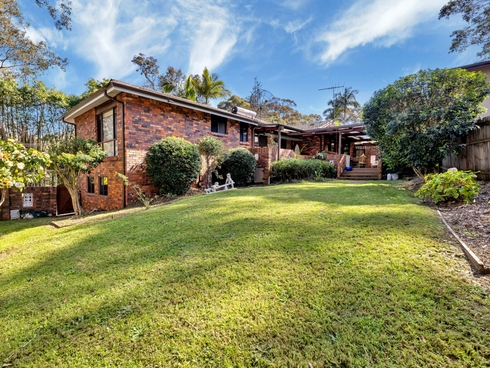 101 Annam Road Bayview, NSW 2104