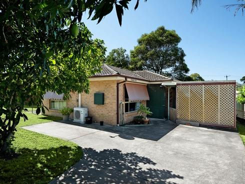 68 Evans Street Belmont, NSW 2280