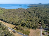 Lots 14 & 15 The Ridgeway North Arm Cove, NSW 2324