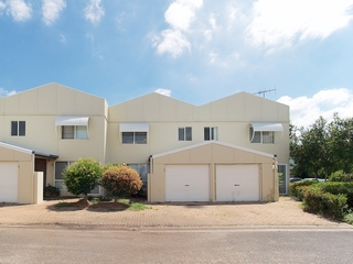 40/9-25 Allora Street Waterford West , QLD, 4133