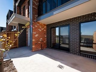 97 Holborow Avenue Denman Prospect , ACT, 2611