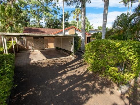 101 Lyndale Street Daisy Hill, QLD 4127