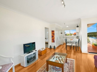 1/26 Woods Parade Fairlight, NSW 2094