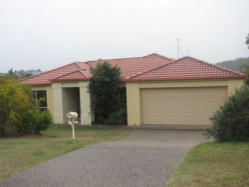 21 Easter Crescent Pacific Pines, QLD 4211