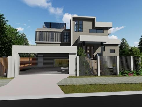 50 Seventh Avenue Palm Beach, QLD 4221