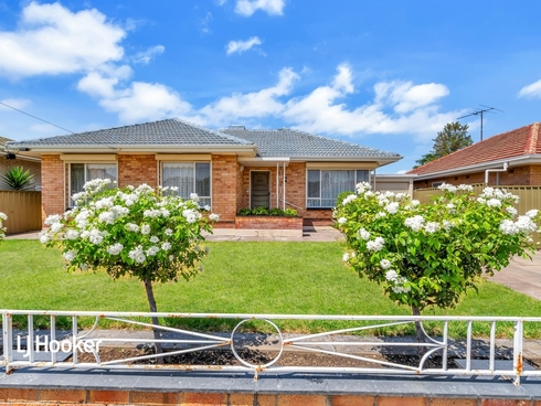 9 Justin Avenue Northfield, SA 5085
