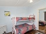 8 Poplar Lane Evans Head, NSW 2473