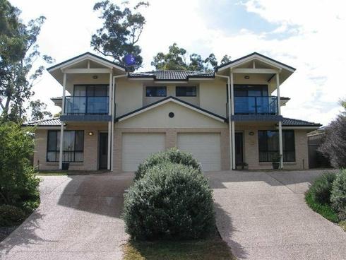 3a Seahorse Corlette, NSW 2315