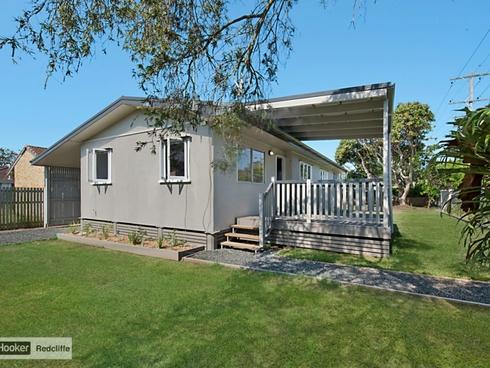 32 Henzell Street Kippa-Ring, QLD 4021