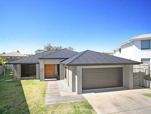 25 Hillview Crescent Little Mountain, QLD 4551