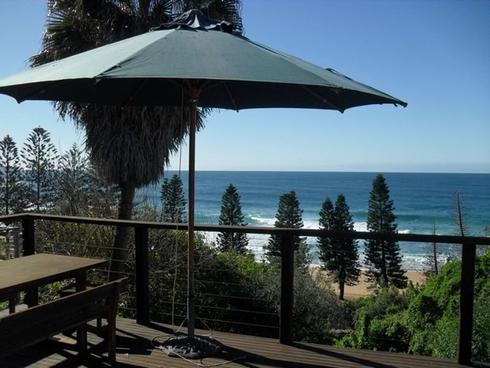 Whale Beach, NSW 2107